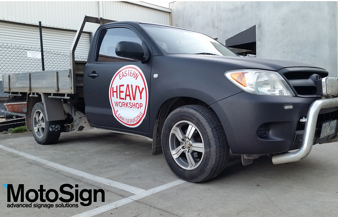MotoSign-car-wrap-graphics-melbourne-