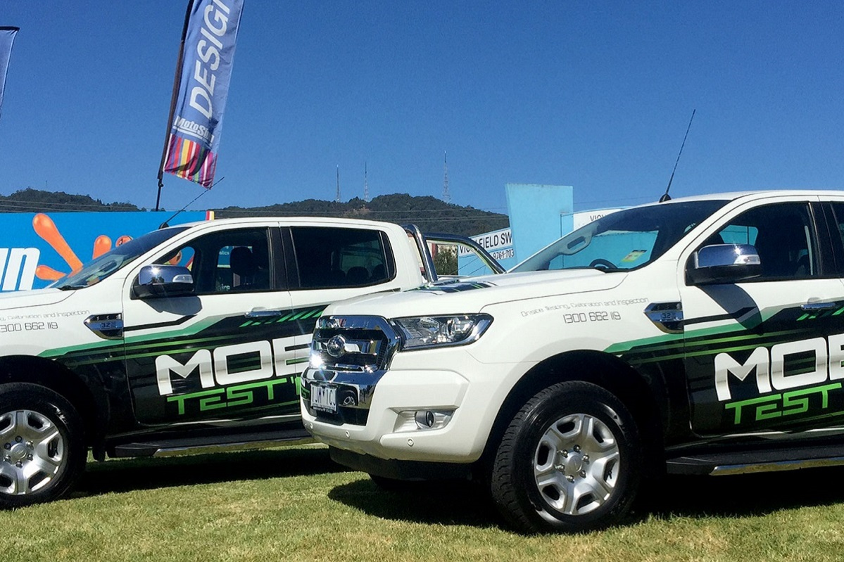 motosign-home-ute-wrap-fleet