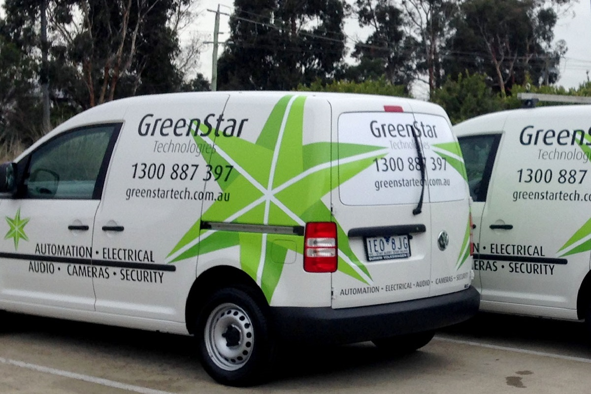 motosign-home-van-wrap-fleet