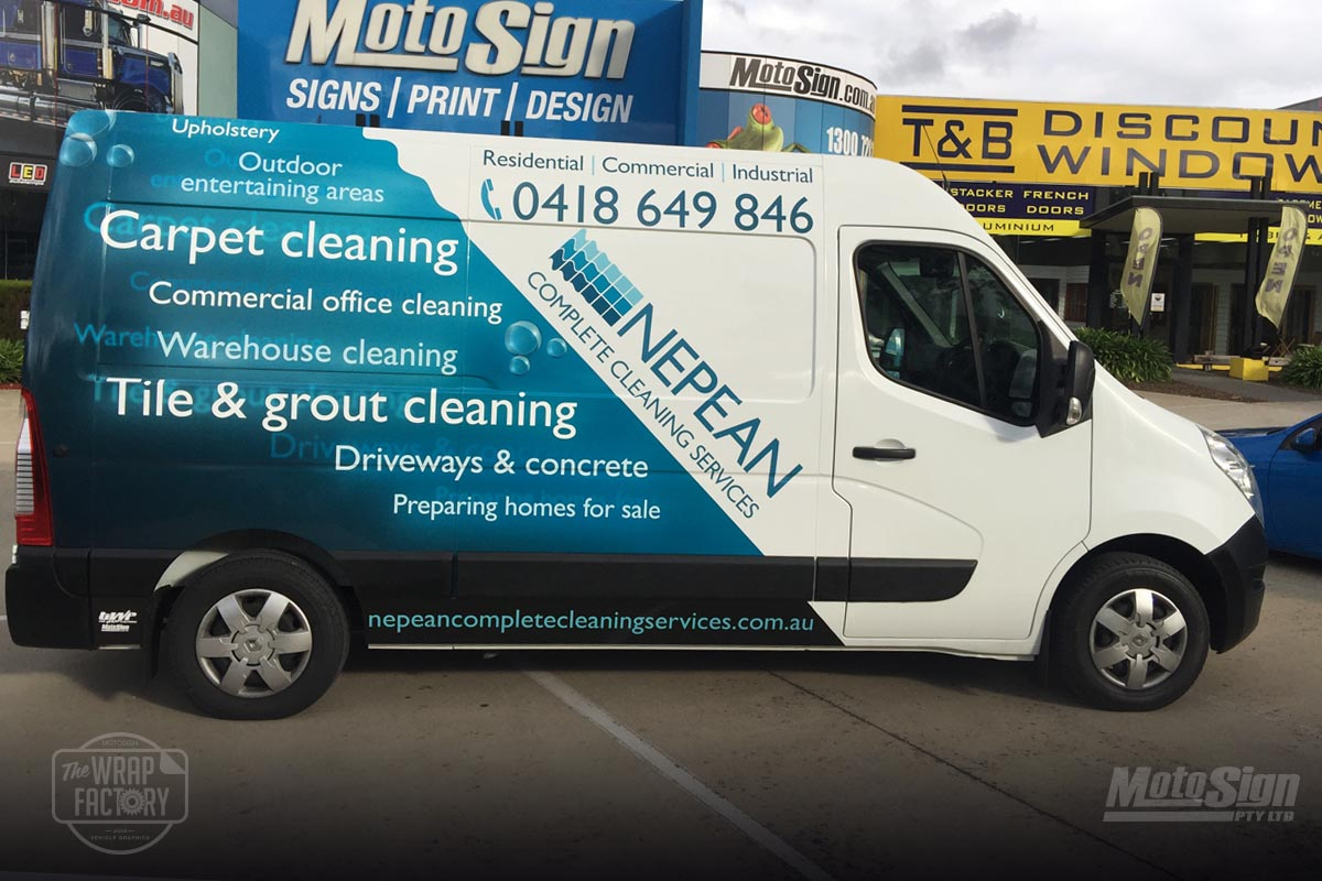 Carpet-Cleaning-1200x