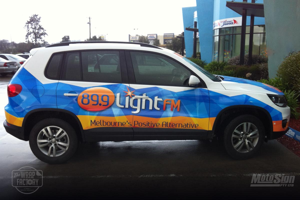 Light-FM1200x