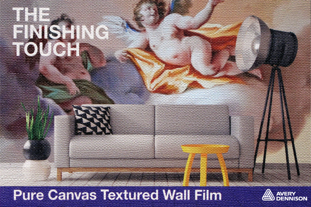 Avery-Dennison-Pure-Canvas-Textured-Wall-Film