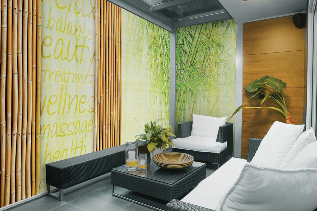 home-Spa-wall-graphic