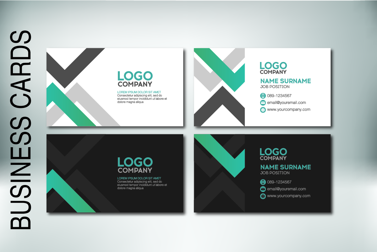 business-cards-design-printing