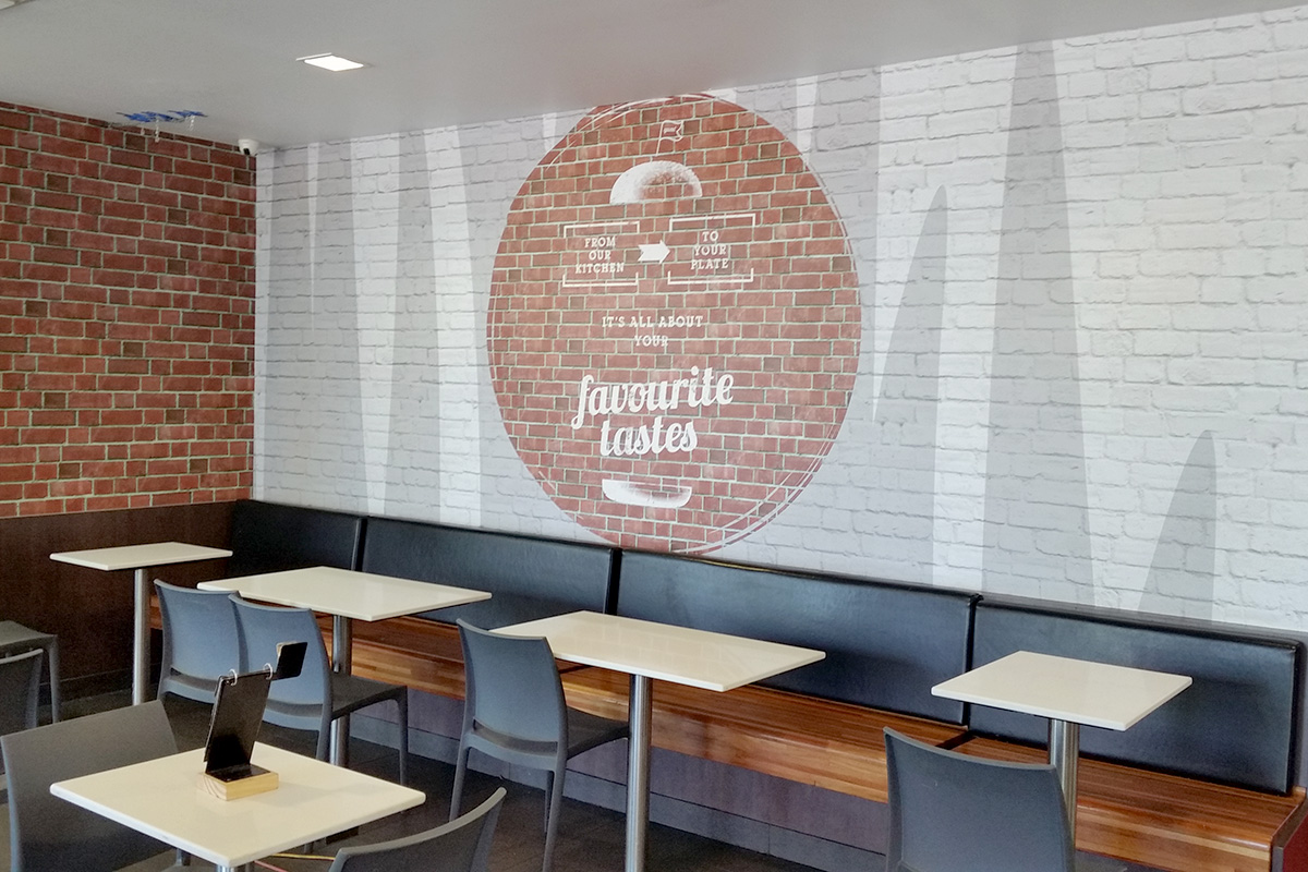 retail-mcdonalds-wall-graphic-melbourne
