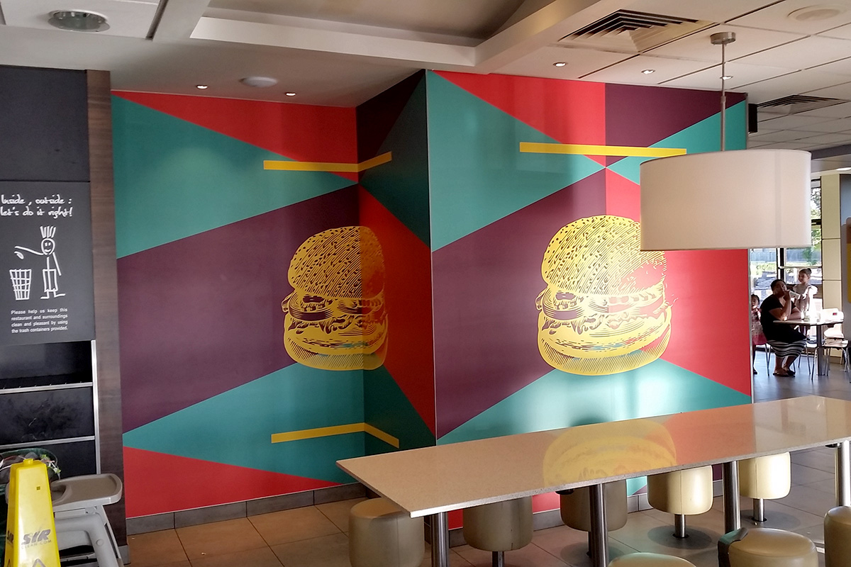 retail-melbourne-mcdonalds-wall-wrap