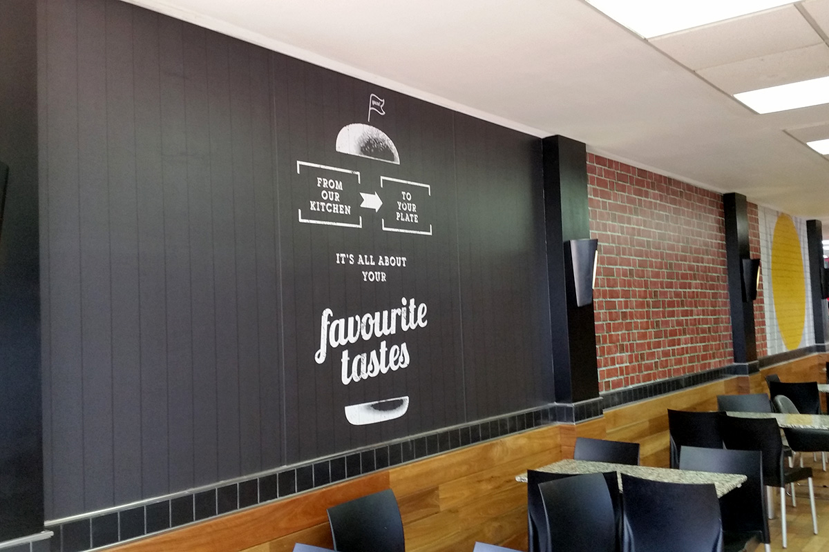 retail-wall-graphic-mcdonalds-victoria