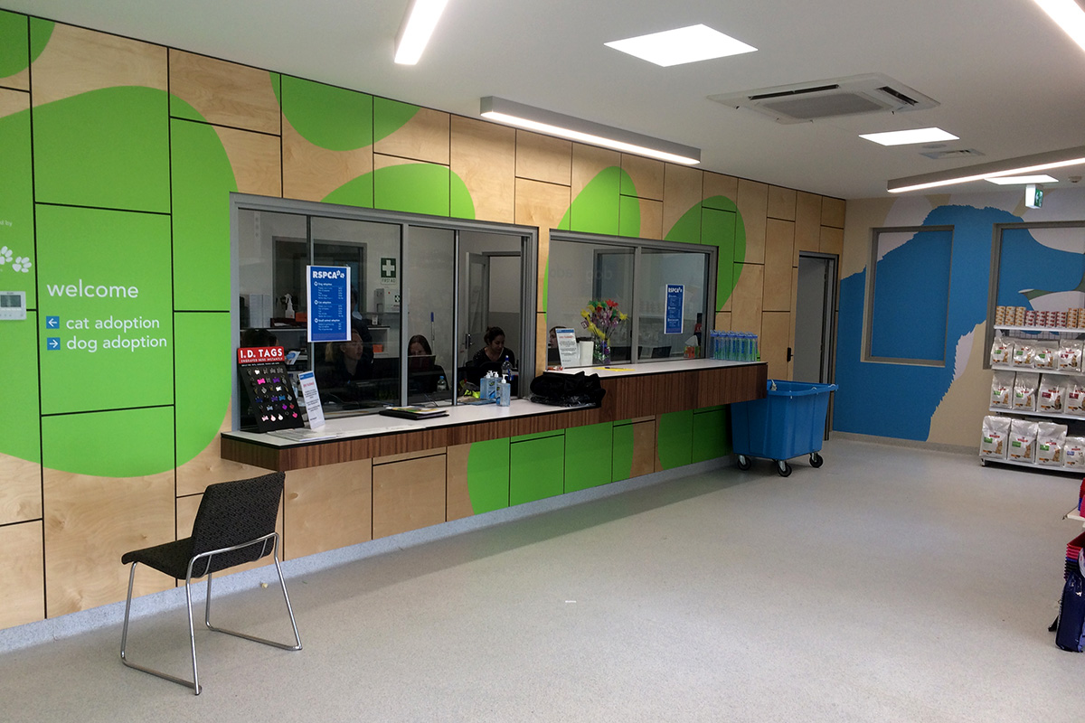 retail-wall-graphioc-rspca-melbourne