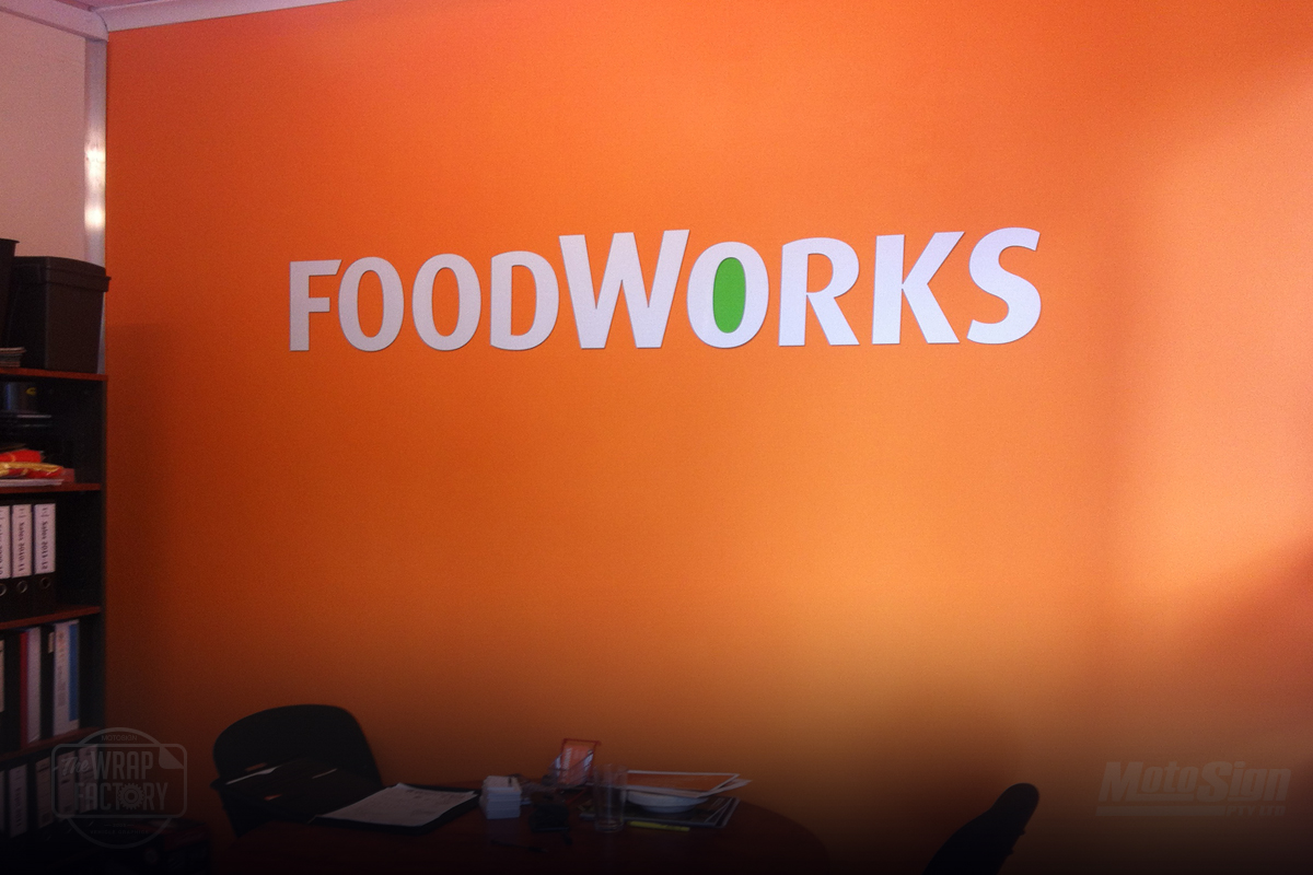foodworks1200x