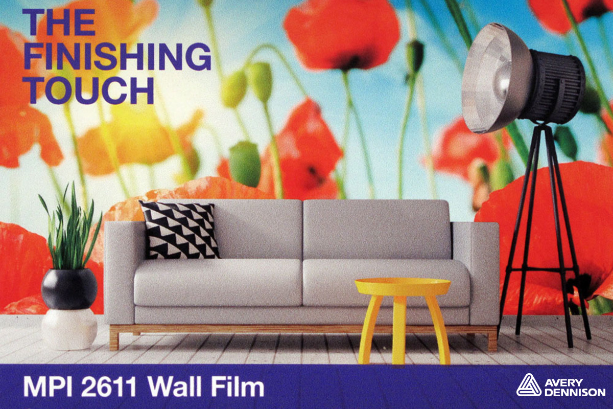 Avery-Dennison-MPI2611-Wall-Film