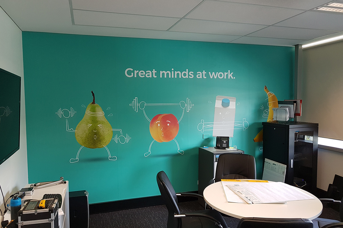 corporate-wall-graphic-melbourne