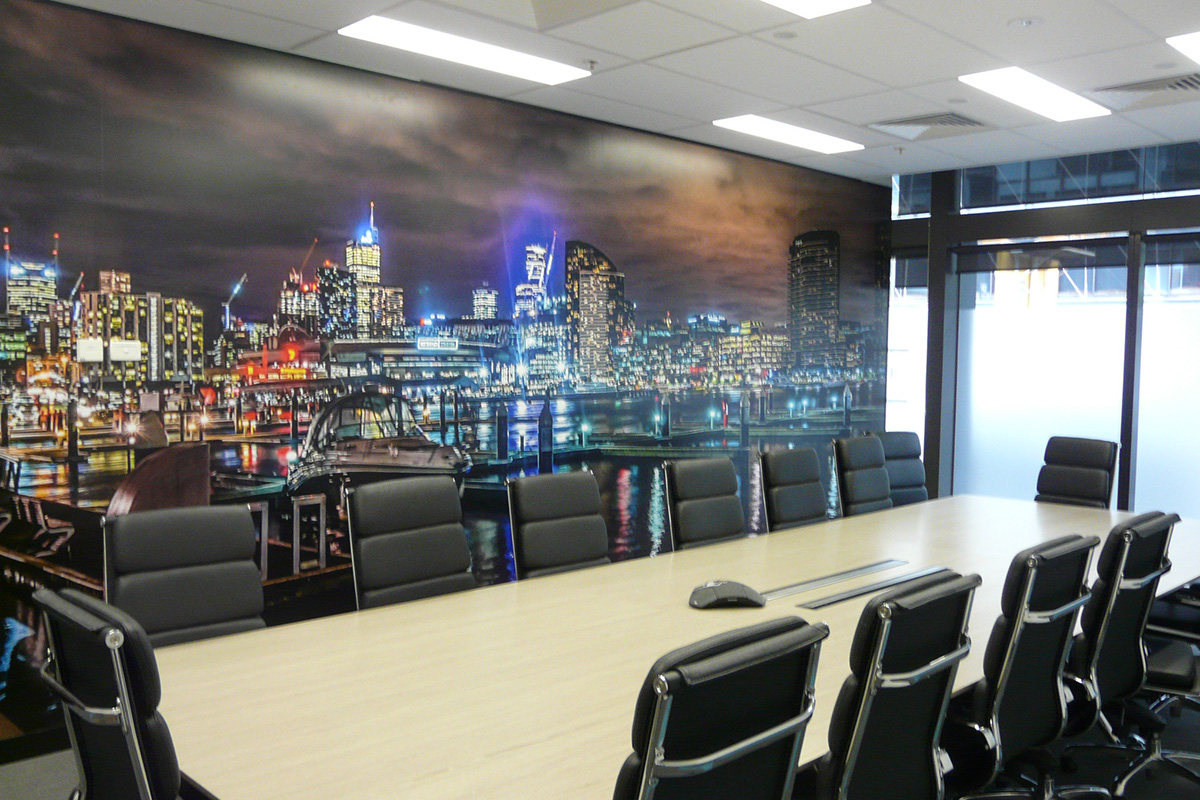office-boardroom-wall-graphic