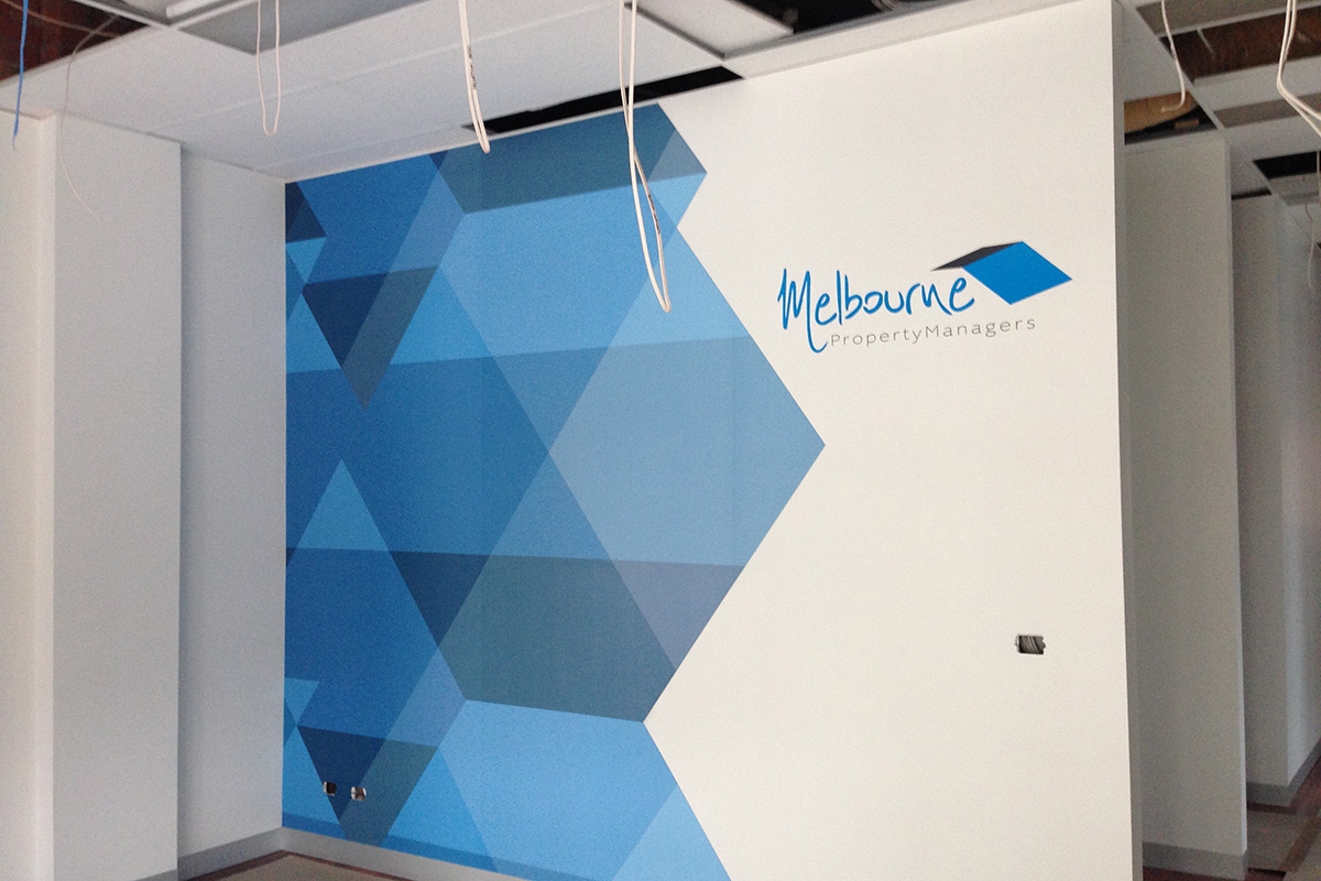 office-wall-graphic-melbourne