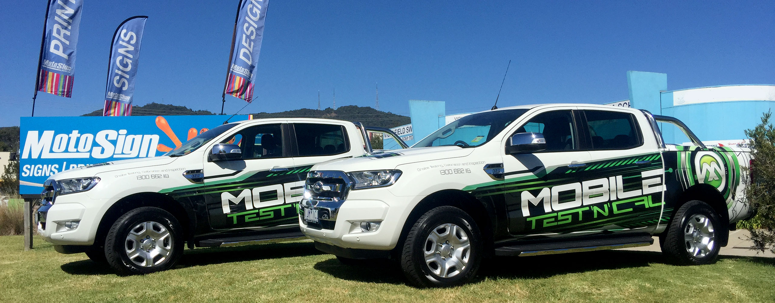 05-motosign-home-ute-wrap-fleet