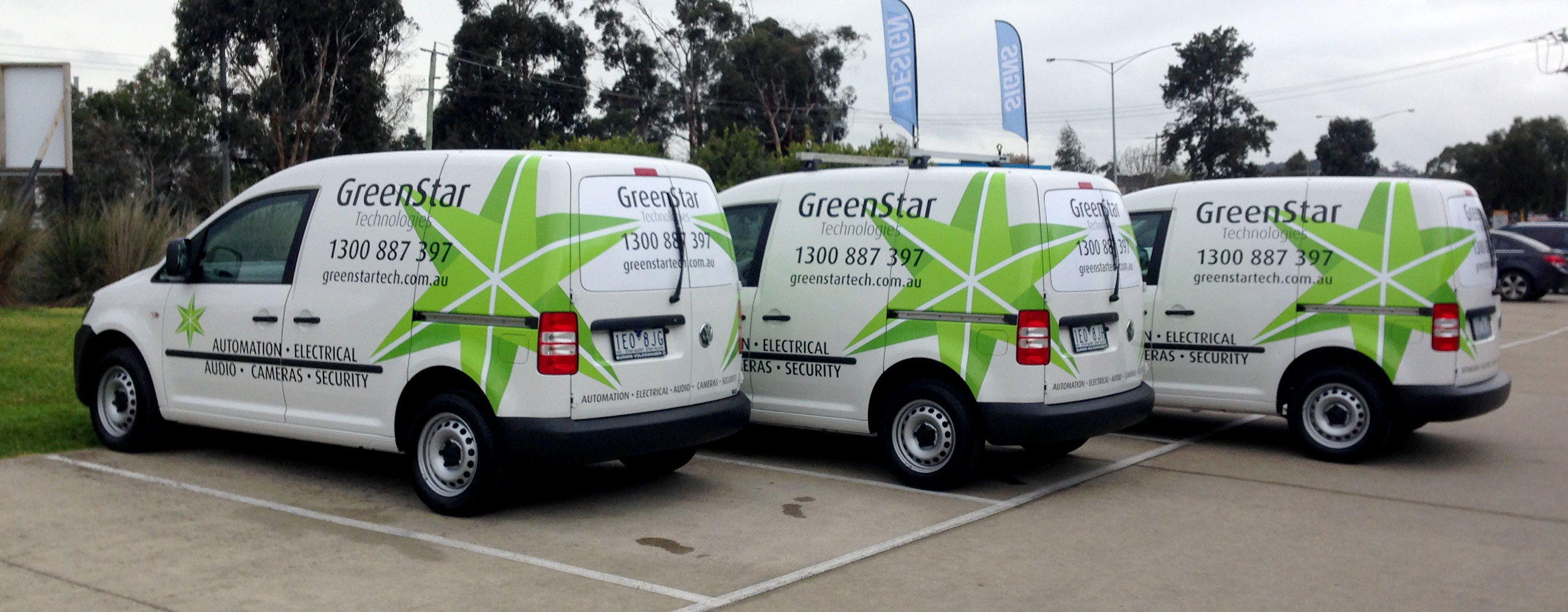 07-motosign-home-van-wrap-fleet